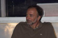 Mauro Masotti