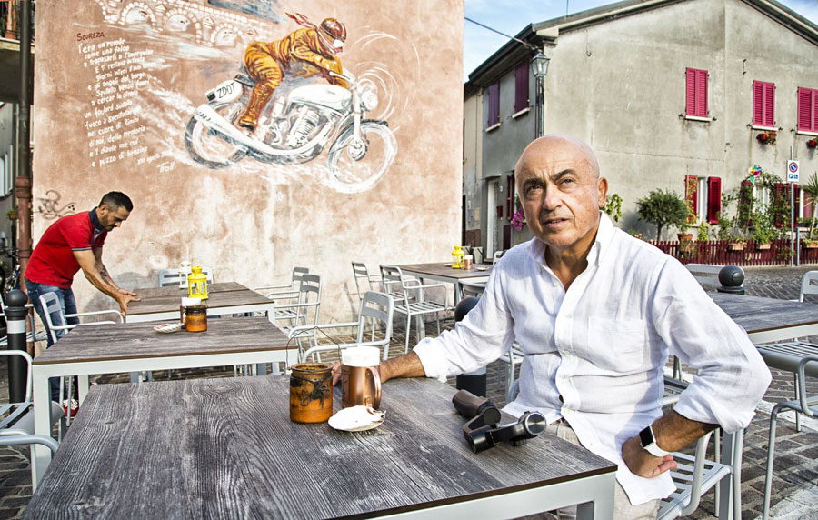 Paolo Cevoli Romagnoli DOP B (2) (2)