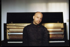 Pieralberto Valli