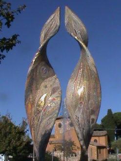 Ravenna Ardea Purpurea 2