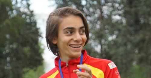 Sebastian Donati Vetri