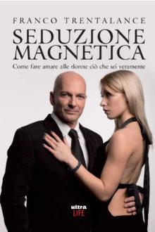 Seduzione.Magnetica.COVER.e.QUARTA