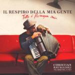 Tutto Romagna Cover.web