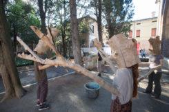 ZAN 7292 Public Art