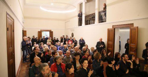 Teatro bagnacavallo