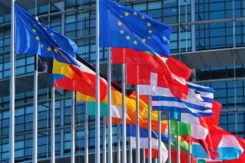 Europa Bandiere 1024x578
