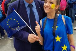 Fusignanieuropee