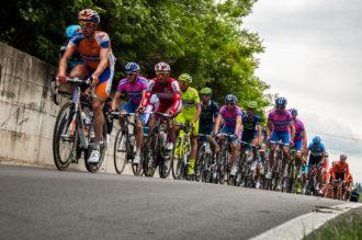 Giro Italia 2