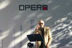 Opera Marescotti