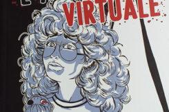 Amico Virtuale Di Giacomo