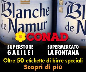 CONAD BIRRA NAMUR HOME MRT2 12 – 18 09 19