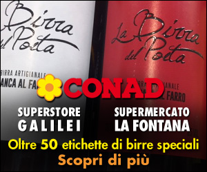 CONAD BIRRA POETA HOME MR MID 27 06 – 03 07 19
