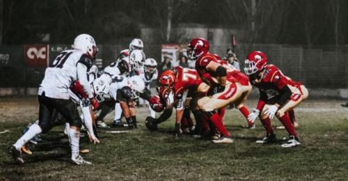 Chiefs 2019 Foto14