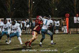 Chiefs 2019 Foto23