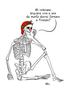 Dante Ossa Costantini