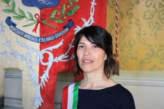 Eleonora Proni I