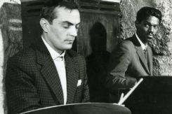 Franco Manzecchi