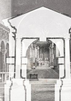 Porta Sisi San Apolinnare In Classe