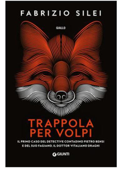 Silei Trappola Per Volpi