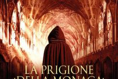 Simoni Prigione Della Monaca Senza Volto