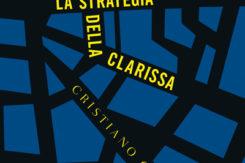 Strategia Della Clarissa