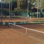 Tennis Campi Circolo