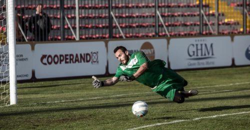 Andrea Spurio