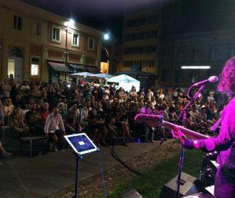 Lugo Summer Festival