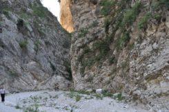 Gole Fara San Martino