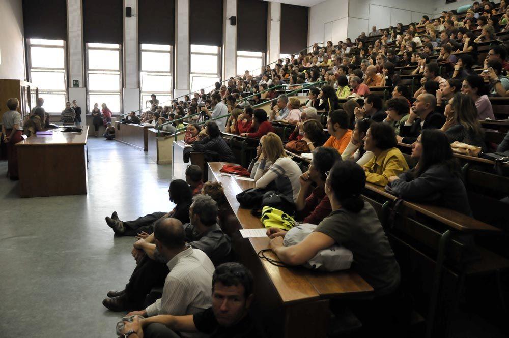 Università Studenti 2 2