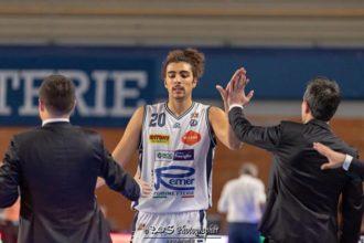 Alessio Tiberti