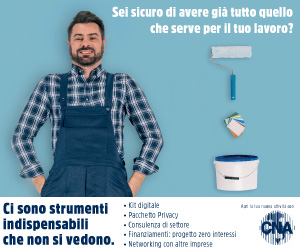 CNA RAVENNA HOME BILLB TOP 18 – 31 07 19