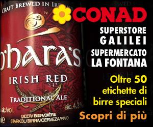 CONAD BIRRA O HARAS HOME MRT2 18 – 24 07 19