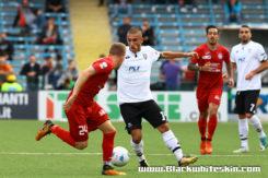 Dalmonte Cesena Novara 2 2 2
