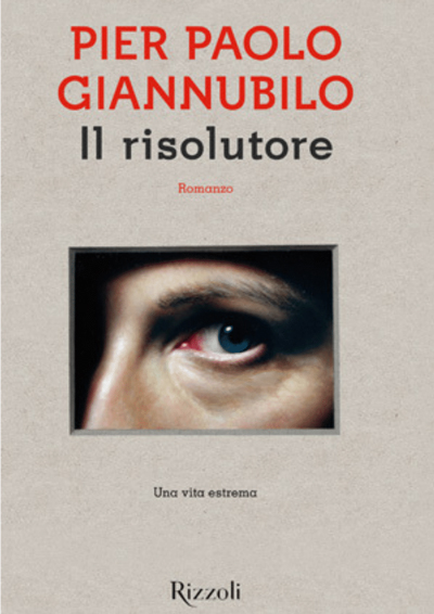 Giannubilo Risolutore