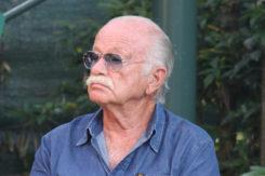 Gino Paoli 2010