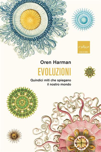 Harman Evoluzioni