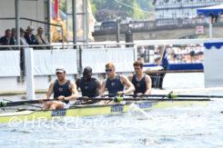London Rowing Club (255)
