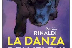 Rinaldi Danza Dei Veleni