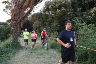 Urban Trail 2019 Runners 1
