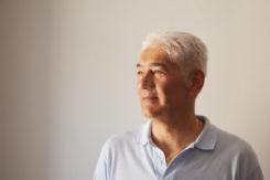 Vito Sami Presidente Pallamano Romagna