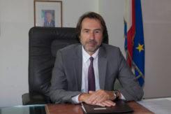 Giorgio Guberti
