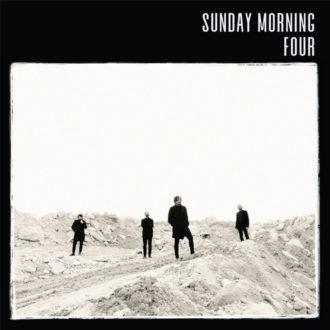Sunday Morning Four