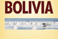 Cop Bolivia NEW