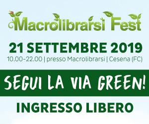 MACROLIBRARSI FEST 2019 – HOME MRT 28 08 – 21 09 2019