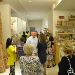 Sagra Erbe Palustri 2018 Ecomuseo