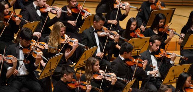 Archi Orchestra