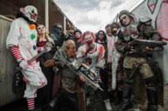 Halloween Extreme Mirabilandia 01