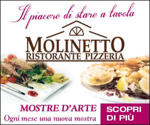 MOLINETTO HOME MRT 24 02 – 01 03 20