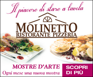 MOLINETTO HOME MRT 10 09 19 – 12 01 20